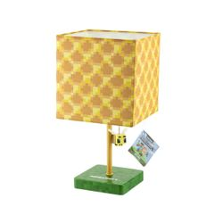 Paladone Minecraft Honeycomb Led Lamp