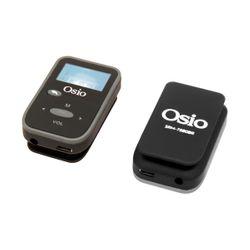 Osio SRM 7880BG Black