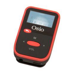 Osio SRM 7880BR Red