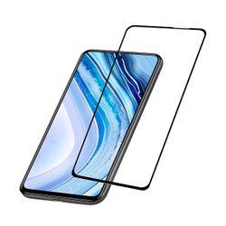 Cellular Line Xiaomi Note 10 Pro