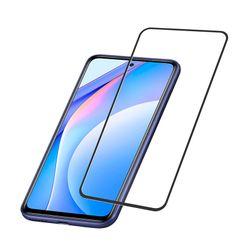 Cellular Line για Xiaomi Mi 10T Lite/Poco x3