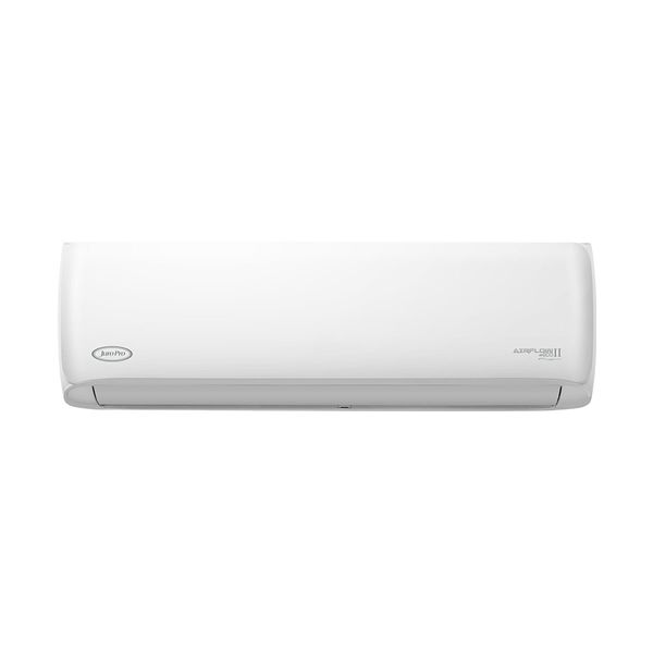 Juro Pro Airflow Eco II 9K
