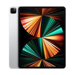 "Apple iPad Pro 12.9"" 2021 1TB 5G Silver"
