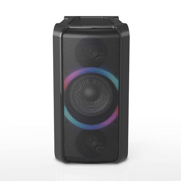 Panasonic SC-TMAX5 Black