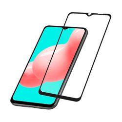 Cellular Line Samsung Galaxy A32 4G