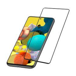 Cellular Line Samsung Galaxy A52 4G/5G