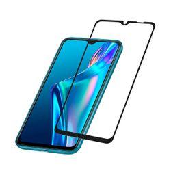 Cellular Line Samsung Galaxy A12