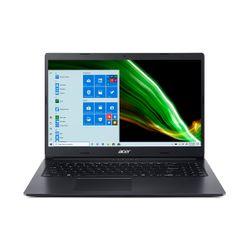 Acer Aspire 3 A315-57G I5-1035G1/8GB/512GB/W10