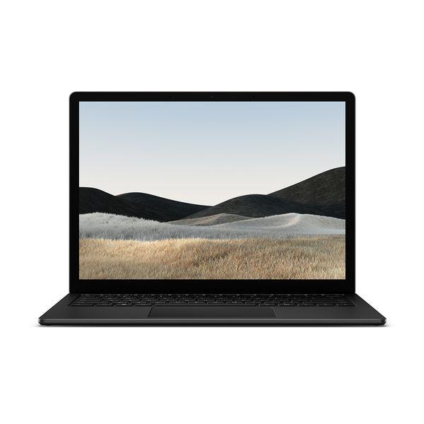 Microsoft Surface Laptop 4 i5-1145G7/8GB/512GB