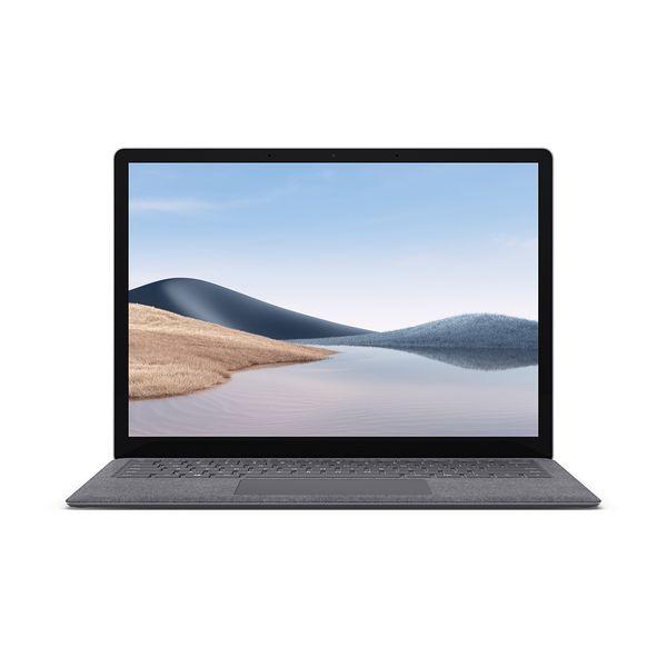 Microsoft Surface Laptop 4 R5-4680U/8GB/256GB
