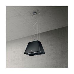 Elica Ikona Light Mat Black BL/F/60