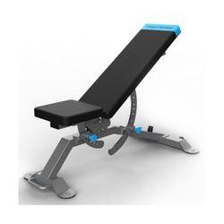 Proform Carbon Strength Adjustable Bench