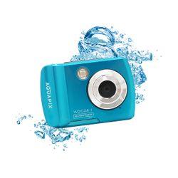 Easypix W1024-I Splash Iceblue
