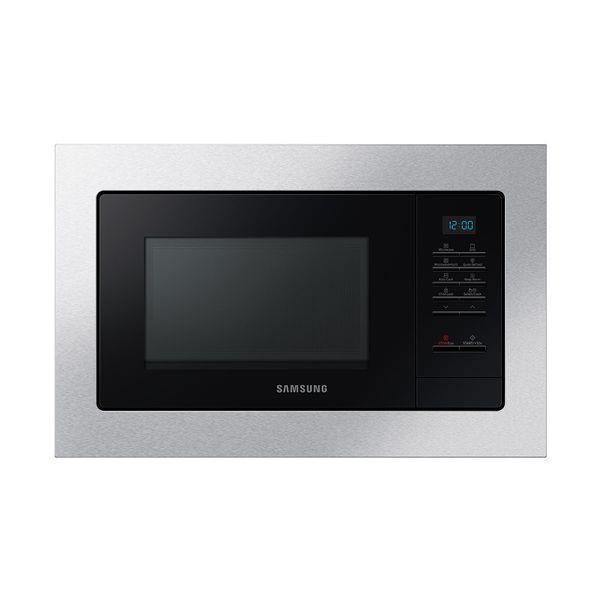 Samsung  MG23A7013CT/GC