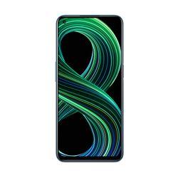 Realme  8 5G 4GB/64GB Supersonic Βlue