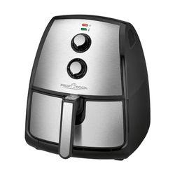 Profi Cook Hot air fryer PC-FR 1115 H