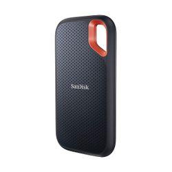 Sandisk Extreme Portable E61 500GB