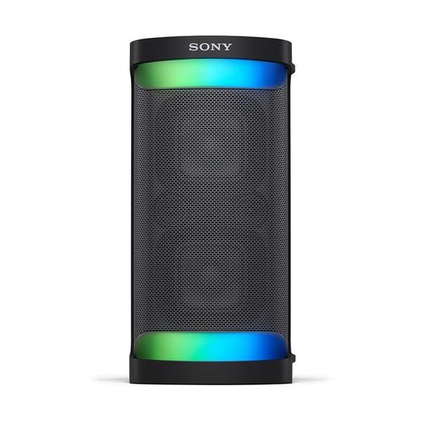Sony SRSXP500B