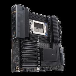 Asus Pro WS WRX80E sWRX8