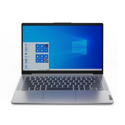 Lenovo IdeaPad 5 14ITL05 i5-1135G7/8GB/256GB /W10 S