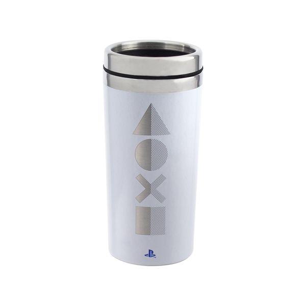 Paladone Playstation 5 Travel Mug