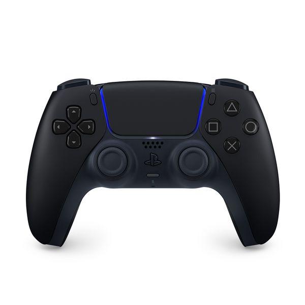 Sony DualSense Wireless Controller Midnight Black