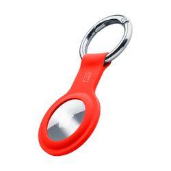 Cellular Line Key Ring Red for AirΤag