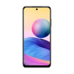 Xiaomi Redmi Note 10 5G Graphite Gray