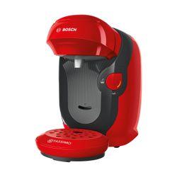 Bosch Tassimo Style TAS1103  Red
