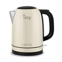Izzy Créme IZ-3002