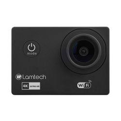 Lamtech LAM021165 4K