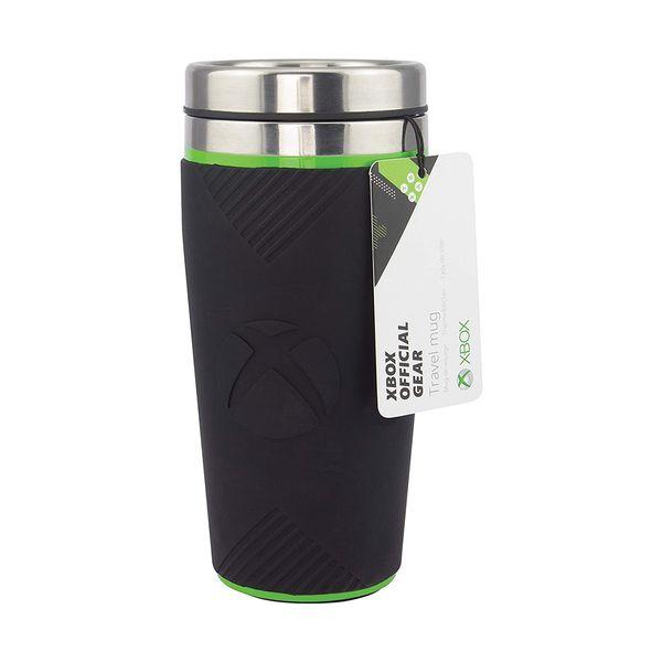 Paladone Xbox Travel Mug
