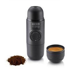 Wacaco  Minipresso GR Black
