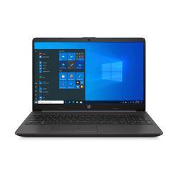 HP 250 G8 i5-1035G1/8GB/256GB/W10Pro