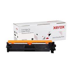 Xerox 17A Black