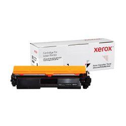 Xerox  30A Black