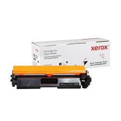 Xerox 30X Black