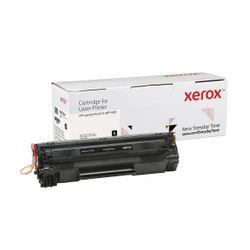 Xerox 79A Black