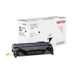 Xerox 80A Black