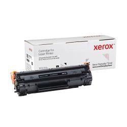 Xerox 83A Black