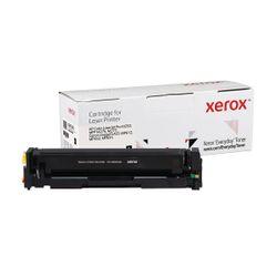 Xerox 201A Black
