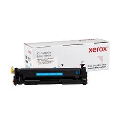 Xerox 410A Cyan
