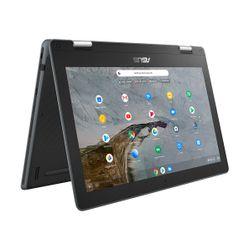 Asus  Chromebook Flip C214MA-BU0475 N4020/4GB/64GB