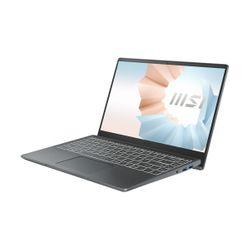 MSI Modern 14 B11MO i5-1135G7/16GB/512GB