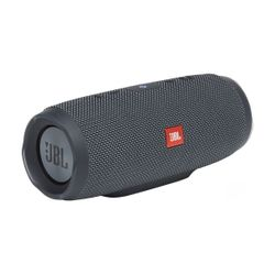 JBL Charge Essential IPX7