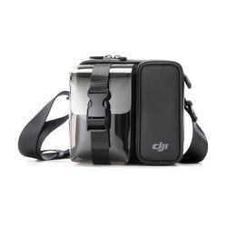 Dji DJI Mini Bag Black