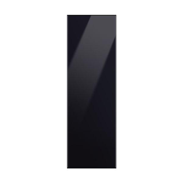 Samsung ΒESPOKE Πάνελ RA-R23DAA22GG Γυαλί Μαύρο