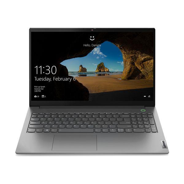 Lenovo  ThinkBook 15 G2 ARE R3-4300U/8GB/256GB/W10Pro