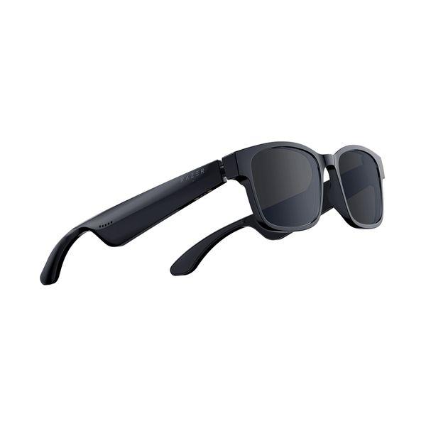 Razer Anzu Smart Glasses Rectangle Large