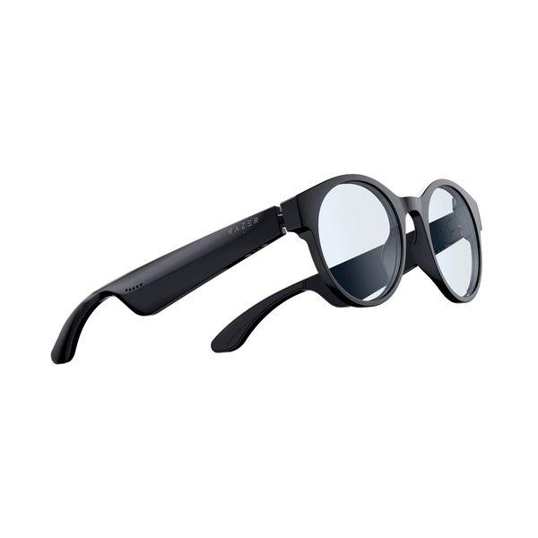 Razer Anzu Smart Glasses Round Small